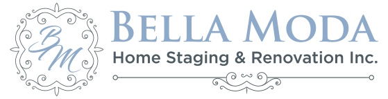 Bella Moda Homes
